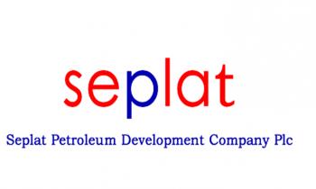 Seplat JV Empowers Teachers, Deepens Healthcare in Edo, Delta Communities