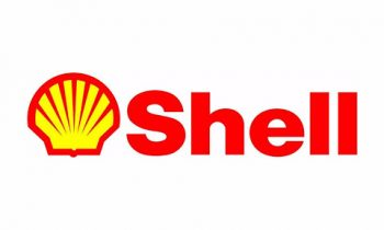 Shell Signs Agreement To Sell Permian Interest for $9.5Bn To ConocoPhillips