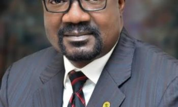 Kennie Obateru: Celebrating a Quintessential PR Man After 29 Years of Meritorious Service To The NNPC