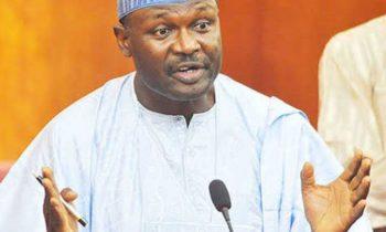 2023: INEC identifies 'missing' gaps by parties, seeks improvement