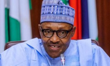 'Willing Buyer-Willing Seller' Policy Opens Up Opportunities For Increased Delivery Of Electricity—Says President Buhari