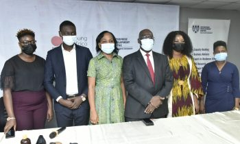 Mastercard Foundation, EDC Partner Banks, To Train And Fund Unemployed Youths