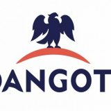 2021: Dangote emerges Most Valuable brand in Nigeria for the fourth time