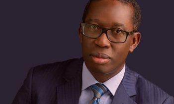 Governor Okowa's 2023 Presidency; an Objective Analysis