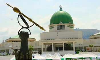 National Assembly Now Agrees INEC Can Electronically Transmit Election Results