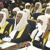 72 Lawyers BecomeSAN