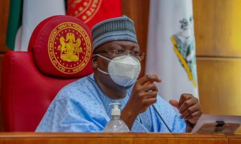 INEC Has Sole Power On Transmission Of Results