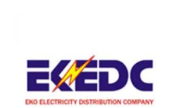 Eko Disco Launches New Website to Improve User Experience