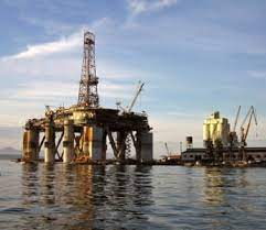 Oil Assets Divestment by Shell and Two others valued at $11bn