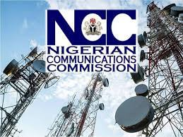 NCC Sets Reserve Price For 5G Spectrum Auction At $197.4m